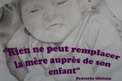Proverbe 58 petit
